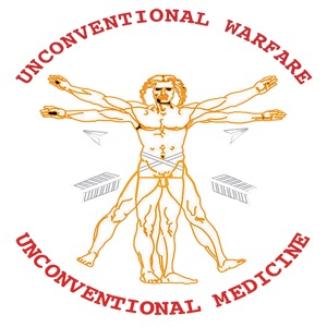 Journal of Special Operations Medicine - Podcasts