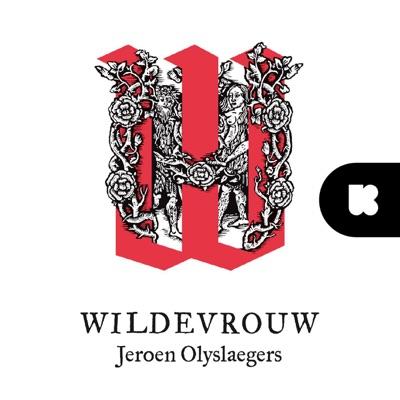 De Wereld van Wildevrouw met Jeroen Olyslaegers:Klara