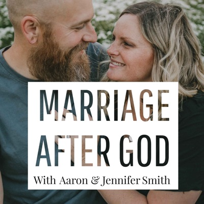 Marriage Inspiration From Some Unlikely People In The Bible
