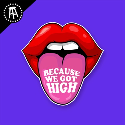 Because We Got High:Barstool Sports