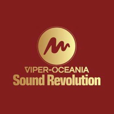 Trance Sessions Hosted By Viper-Oceania, tune in @ https://www.viper-oceania.com