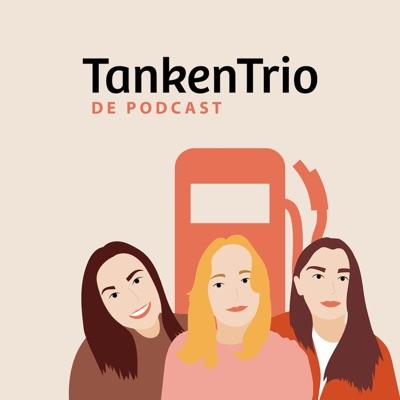 TankenTrio