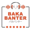 Baka Banter Anime Podcast artwork