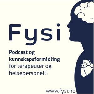 Fysi Podcast