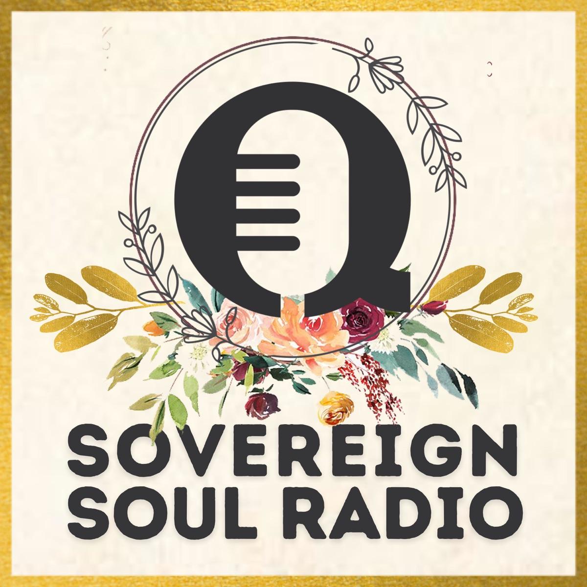 Sovereign Soul Radio