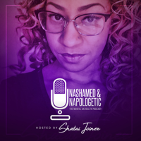 Unashamed & Unapologetic: The Mental Un-Health Podcast podcast