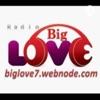 Big love Musica Romântica
