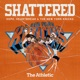 Shattered: Hope, Heartbreak and the New York Knicks