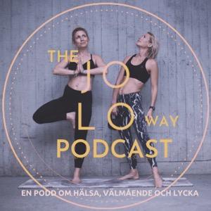 The JOLO Way Podcast