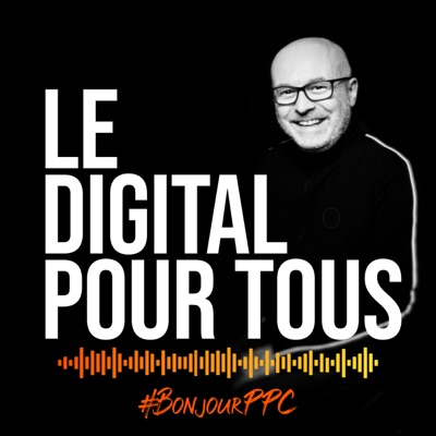 Le digital pour tous