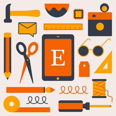 Etsy Success podcast:Etsy