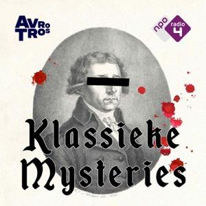 Klassieke Mysteries