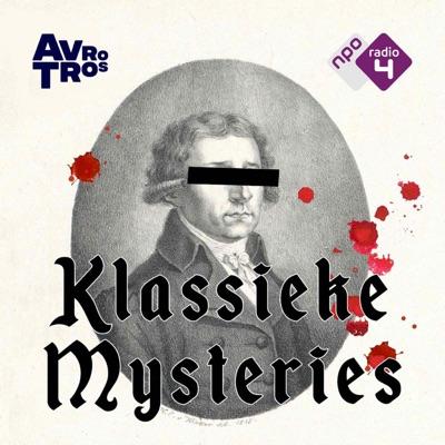 Klassieke Mysteries:NPO Radio 4 / AVROTROS