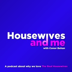 Housewives And Me