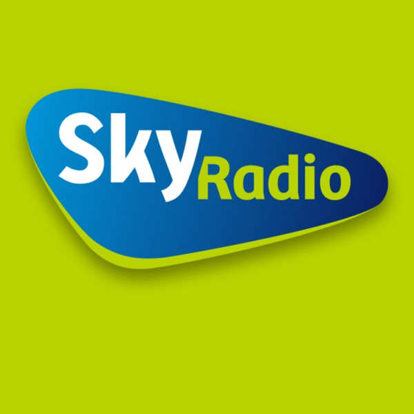 Sky Radio 101 FM Podcast