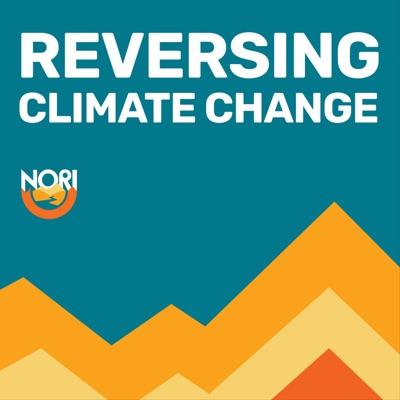 Reversing Climate Change:Nori
