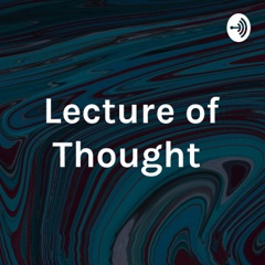 Lecture of Thoughts