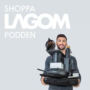 Shoppa Lagom