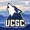 UCGC Podcast  artwork