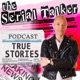 The Serial Talker Podcast
