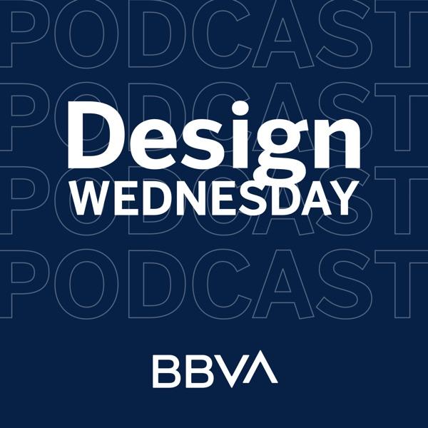 BBVA Design Wednesday