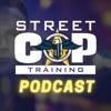 Street Cop Podcast artwork