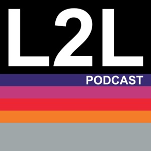 L2L Podcast - Learning to Listen