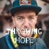 Gord McArthur - Throwing Hope artwork