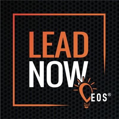 Lead Now:EOS Worldwide