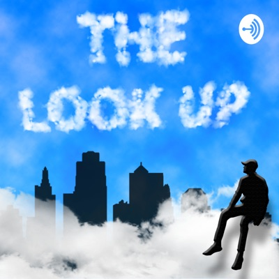 The Look Up
