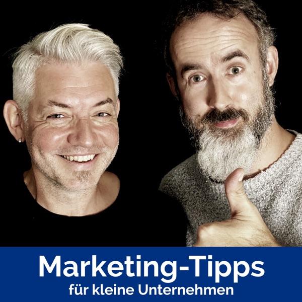 Marketing-Tipps von Convertable