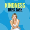 Kindness Think Tank artwork