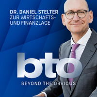 bto - beyond the obvious 2.0
