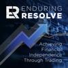Enduring Resolve artwork