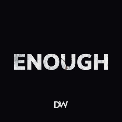 Enough:The Daily Wire