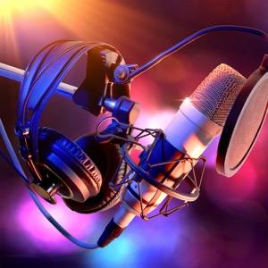 Mikrofonin