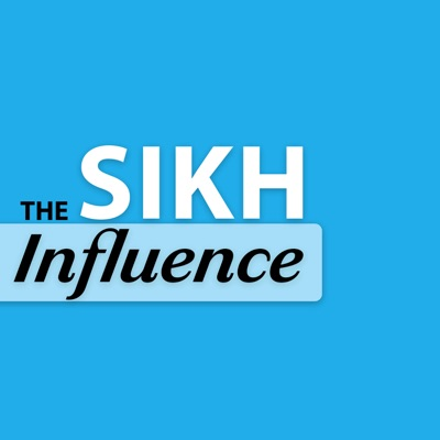 The Sikh Influence