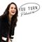 You Turn Podcast w/ Ashley Stahl