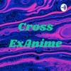 Cross ExAnime artwork