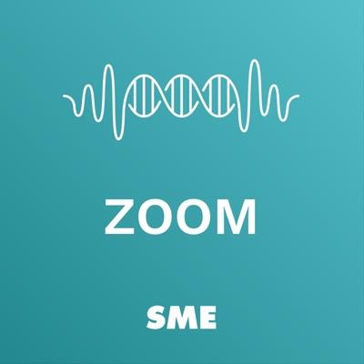 Zoom:SME.sk