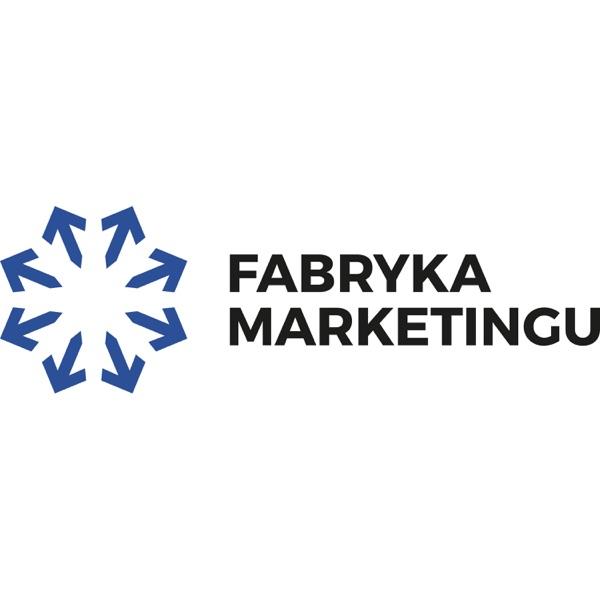 Fabryka Marketingu