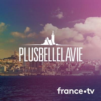 Plus belle la vie:France Télévisions
