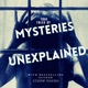 Tales of Mystery Unexplained, with Bestselling Author Steph Young