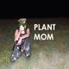 Plant Mom artwork