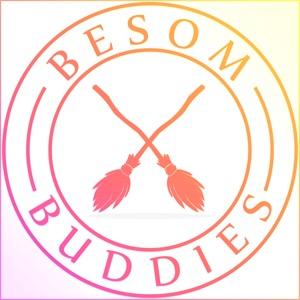 Besom Buddies: A Pagan Podcast
