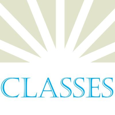 LHIM Classes