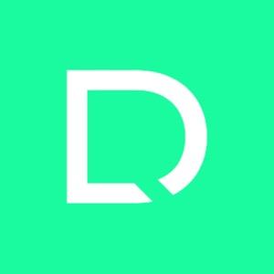 DoLand - Bæredygtig investering for alle
