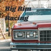 Big Rim Racing: For Da Kulture artwork