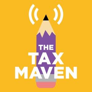 The Tax Maven