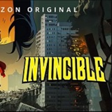 TV & Movie Reviews: Invincible (2021)